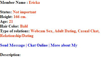 sex sites horsham