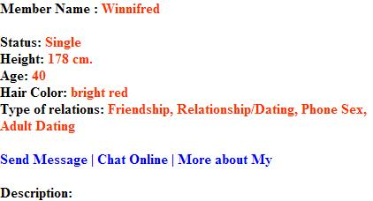 dating match free